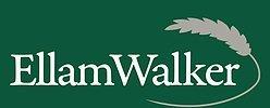EllamWalker Ltd